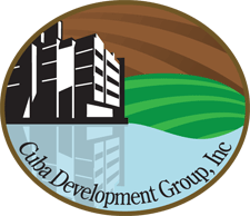 Cuba Development Group, Inc.